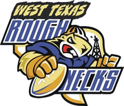 WestTexasRoughnecks