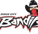 Sioux City Bandits