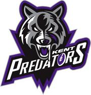 KentPredators
