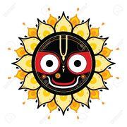 29426139-jagannath-indian-god-of-the-universe-lord-jagannatha-