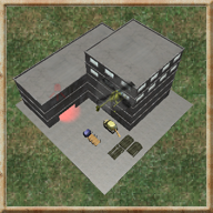 Info IndustrieRohstoffL0