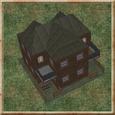 Info Haus1 1