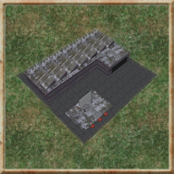 Info IndustrieVer4