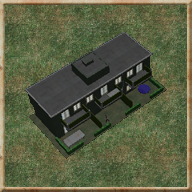 Info Haus2 1