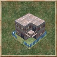 Info Haus1