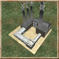 Info IndustrieRohstoffM1
