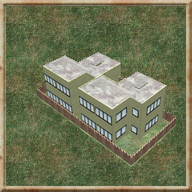 Info Haus2