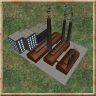 Info IndustrieRohstoffL1