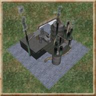 Info IndustrieVer2