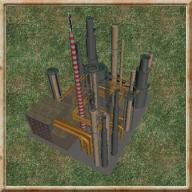 Info IndustrieVer2L