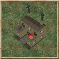 Info Haus1 2