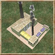 Info IndustrieRohstoffM6