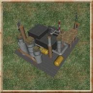Info IndustrieVer2M