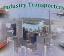Industry Transporters Wiki
