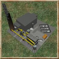 File:Info IndustrieRohstoffL6.png