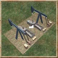 Info IndustrieRohstoffM3