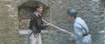 Indiana Jones and the Hunt for the Holy Lance still5