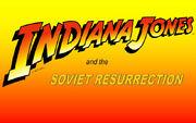 Indyandsovietresurrection