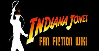 Indy wiki logo