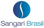 Logo-sangari