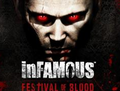InFamous Festival Of Blood.png