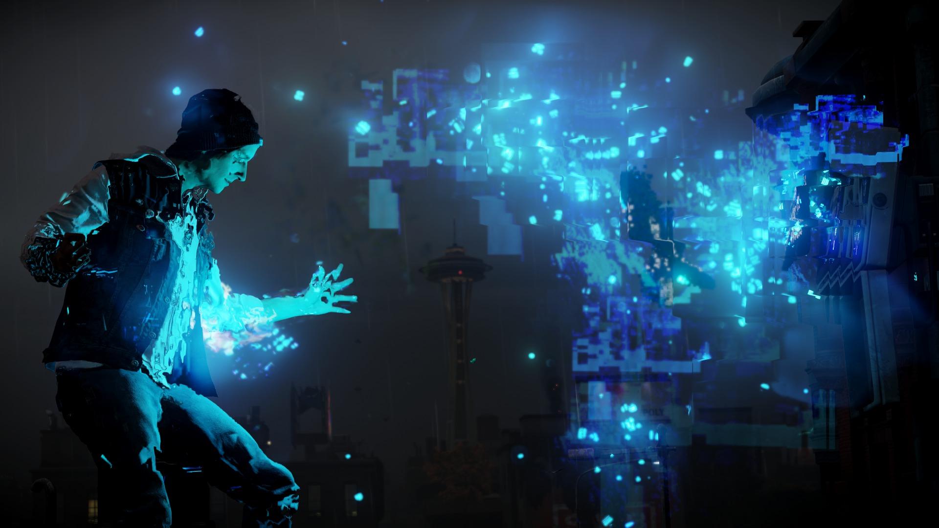 Summary -> Neon Manipulation Superpower Wiki Fandom Powered By Wikia
