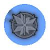 Ikonka dobrej błyskawicy 2 (inFamous)