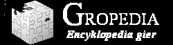 Logo Gropedii