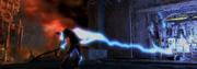 Genesis cutscene 2