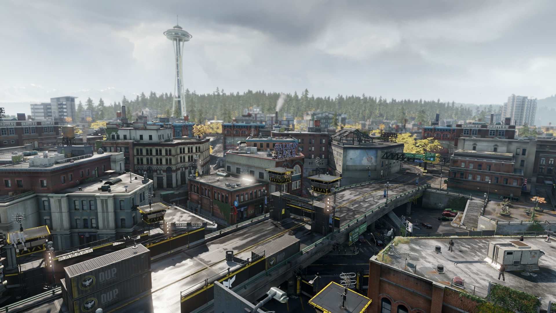 Seattle   Infamous Wiki   FANDOM powered by Wikia on infamous oc, infamous first light, infamous son, infamous lovely, infamous black lightning, infamous eugene, infamous augustine, infamous conduits, infamous game, infamous glass, infamous anime, infamous second daughter, infamous kessler, infamous beast, infamous limited edition, infamous good karma, infamous napalm, infamous 1 concept,