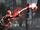 Evil Lightning Bolt.png