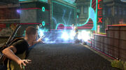 Infamous-2-electrocution-grenade-pre-order-screenshot-small