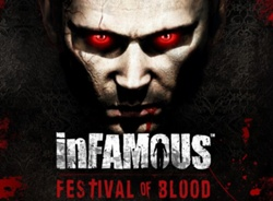 250px-Infamous 2 festival of blood header640