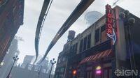 SeattleStreet