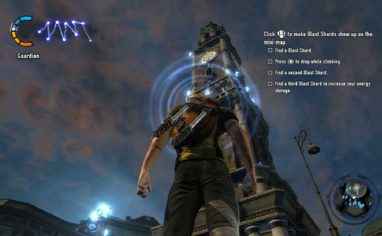 Lost and Found | Infamous Wiki | FANDOM powered by Wikia Infamous Blast Shards Map on infamous last level, infamous ps3, infamous 2 bird locations, dead drop locations map, blast shards ps3 map, infamous 1 shard locations, lost hatch map, infamous dead drops, dead town jak 2 map, infamous 2 pigeon locations, harvard map,
