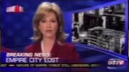 Diane USTV