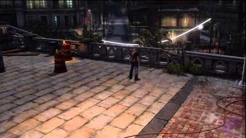 InFamous 2 07 - Bertrand Takes The Stand