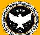 Департамент Единой Защиты