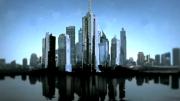 180px-Empirecityqd4