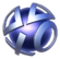 20080819171358!PSN logo color trans-1-