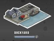 Dockyard1
