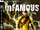 Infamous front cover (US).png