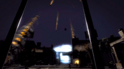 Empire City Blast