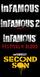 InFAMOUS (series)