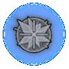 Ikonka dobrej błyskawicy 3 (inFamous)