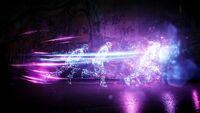 NeonDashlikeFlash