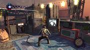 Genesis gameplay 2
