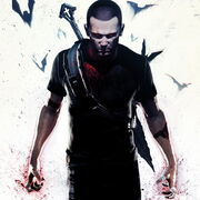 Cole-festive-of-blood