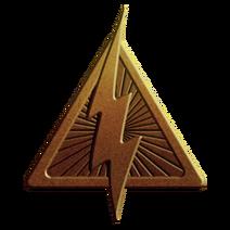 Brązowe trofeum (inFamous 2)
