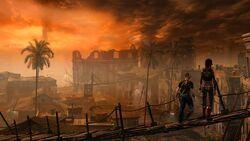 I2 cole-nix-flood-town